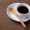 麻黄(マオウ)含有の漢方薬とコーヒーの飲み合わせ