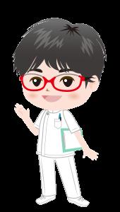 現役薬剤師Yu